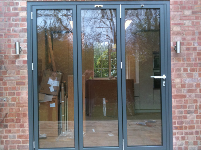Gallery Of Aluminium Upvc Window Door Installations Utopia Windows